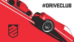 Awesome Driveclub Wallpaper 40739