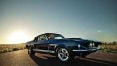 Awesome Ford Wallpaper 44586