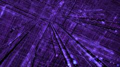 Awesome Matrix Wallpaper 37990