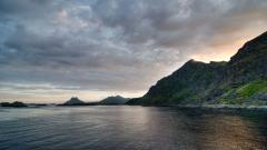 Awesome Norway Wallpaper 26773