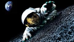 Awesome Space Wallpaper 23088