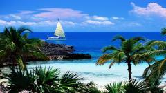 Bahamas 27641