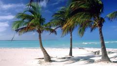 Bahamas Wallpaper 27638