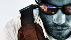 Battlefield Hardline 27892