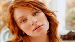 Beautiful Bryce Dallas Howard 40804