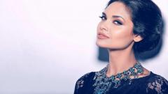Beautiful Esha Gupta 38605