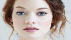 Beautiful Jane Levy 39780