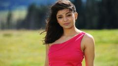 Beautiful Kajal Agarwal 42940