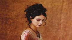Beautiful Morena Baccarin 38456