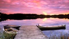 Beautiful Pond 29695