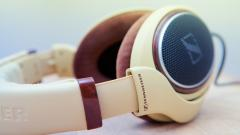 Beautiful Sennheiser Wallpaper 40785