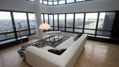 Beautiful Sofa Wallpaper 42600
