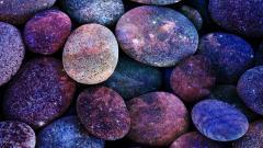 Beautiful Stone 32791