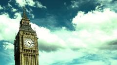 Big Ben 30232