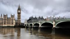 Big Ben Background 30228