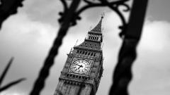 Big Ben Pictures 30229