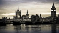 Big Ben Wallpaper 30231