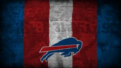 Bills Wallpaper 14787