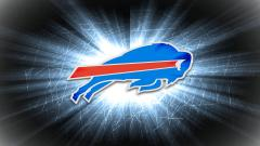 Bills Wallpaper 14789