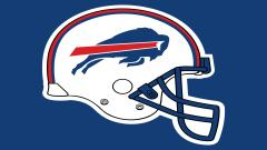 Bills Wallpaper 14790