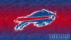 Bills Wallpaper 14792