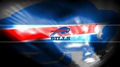 Bills Wallpaper 14793