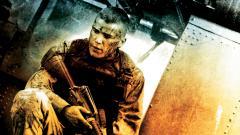 Black Hawk Down 32809