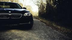 BMW 6 Series Wallpaper 43416