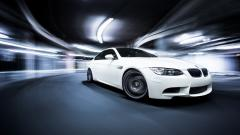 BMW m3 Wallpaper 5337