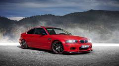 BMW m3 Wallpaper 5338