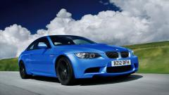 BMW m3 Wallpaper 5342