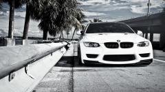 BMW m3 Wallpaper 5344
