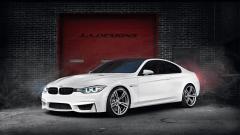BMW m3 Wallpaper 5345