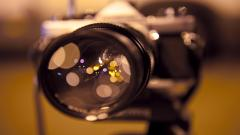 Camera Wallpaper 23250