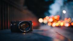 Camera Wallpaper 23251