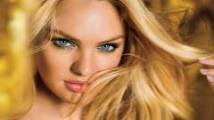 Candice Swanepoel 26495