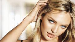 Candice Swanepoel 26503