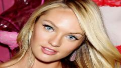 Candice Swanepoel Pictures 26497