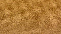 Carpet Wallpaper 44923