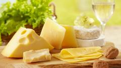 Cheese Wallpaper 42954