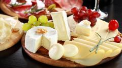 Cheese Wallpapers 42955