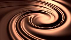 Chocolate Wallpaper 16414