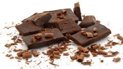 Chocolate Wallpaper 16415