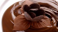 Chocolate Wallpaper 16417