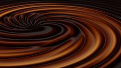 Chocolate Wallpaper 16420