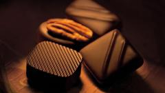 Chocolate Wallpaper 16421