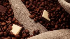 Chocolate Wallpaper 16427