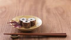 Chopsticks Wallpaper 42482
