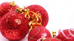 Christmas Ornaments 38756