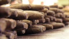 Cigar Wallpaper 43610